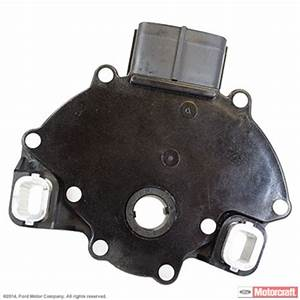 Sensor De Velocidad Transmisi U00f3n Autom U00e1tica Para Ford Ranger Ford Taurus Ford Windstar Ford