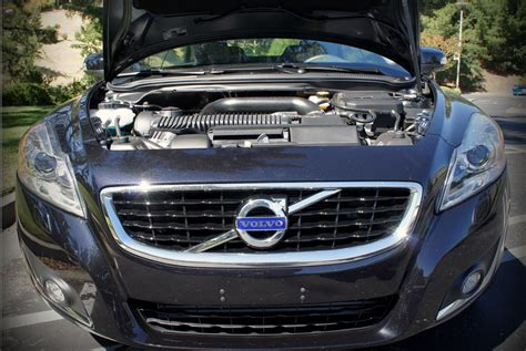 volvo  making  move   electric