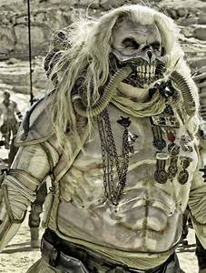 17 Best images about Immortan Joe on Pinterest | The mask ...