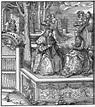 Marriage of Mary and Maximilian