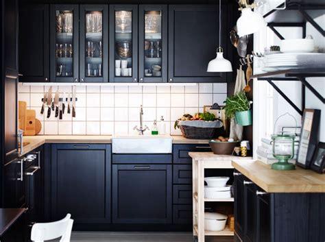 cuisine bistrot 5 idées pour une cuisine ambiance bistrot décoration