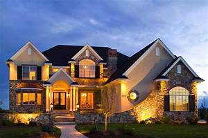 Luxury Home Plans 3000 Sq Ft Awesome Architecture Kerala ...