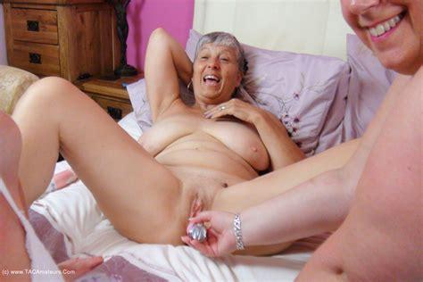 Savana The Sex Clinic Pt2