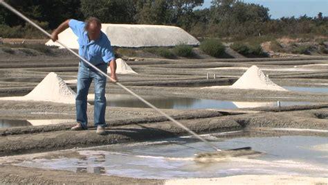 le de sel prix le sel de mer de noirmoutier des beurres grand fermage