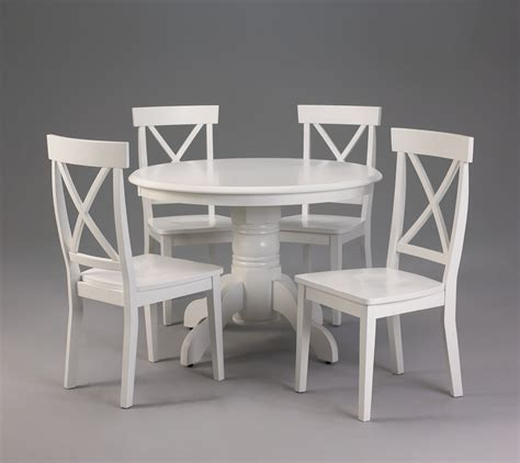 ikea round kitchen table and chairs set profits on round kitchen table instachimp com