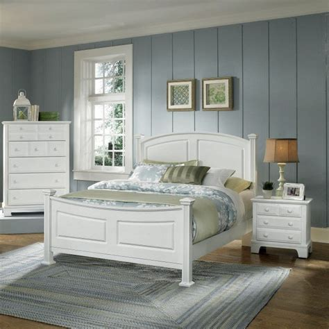 Country Bedroom Set by Country White Bedroom Set Fireside Furniture