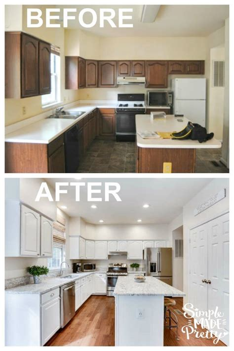 cleaning  granite countertops  important  easy