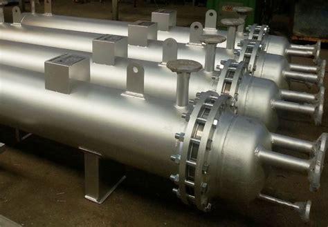 bureau veritas fluido fabricante de calderas de aceite térmico noxman