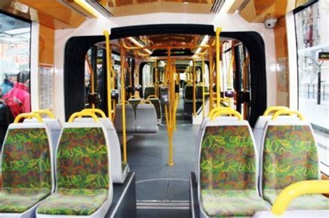 siege ratp j ai percé le mystère des voix du tram grazia