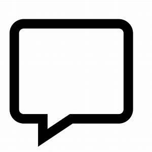 Speech Bubble PNG Transparent Speech Bubble.PNG Images ...