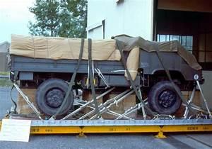 Depot Vente Voiture Aisne 02 : depot vente vehicule militaire ~ Gottalentnigeria.com Avis de Voitures