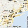 Best Places to Live in Dobbs Ferry, New York