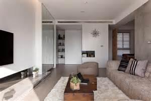 interior design home decor neutral lounge decor interior design ideas
