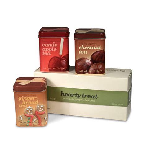 halloween tea gift set by adagio teas notonthehighstreet com