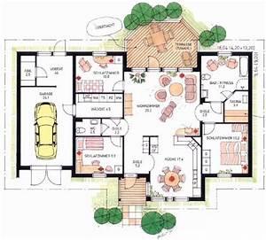 Ebk Haus Preise : schwedenhaus fertighaus preise schwedenhaus fertighaus ~ Lizthompson.info Haus und Dekorationen