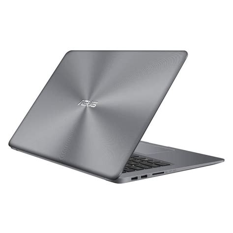 asus vivobook  laptop   geforce mx fhd