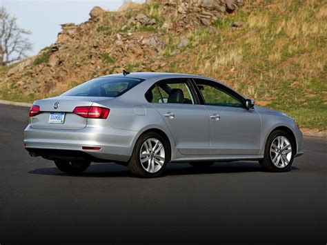 volkswagen jetta price  reviews safety