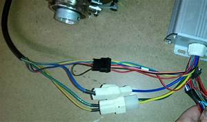 Howto - Basic Cyclone Wiring With Pictures