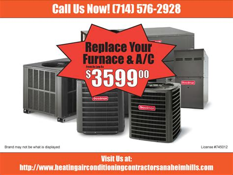 Heating Contractor Anaheim Hills  (714) 5762928  (714. Reputation Protection Services. Csu Fresno Transcripts Saint Lawrence College. Discover Airline Miles Preowned Nissan Sentra. Complications Of Ankylosing Spondylitis. Engineering Associates Degree. Locksmith In Jacksonville Granite In Maryland. Rockville Family Dental Charleston Southern U. Missouri Pharmacy Technician License