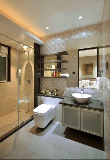 Simple Bathroom Designs by Simple Indian Bathroom Designs Karaelvars