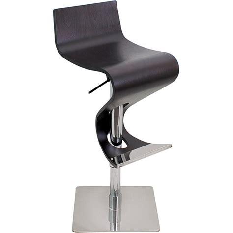 bar stools with style toronto designers
