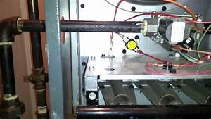 Hvac How A Gas Furnace Works