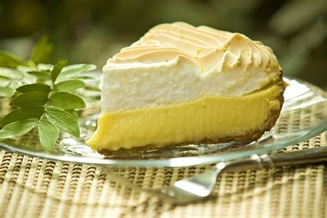 lime pie key experiences sunshine gets florida fresh state local boch photolibrary bill getty tangy