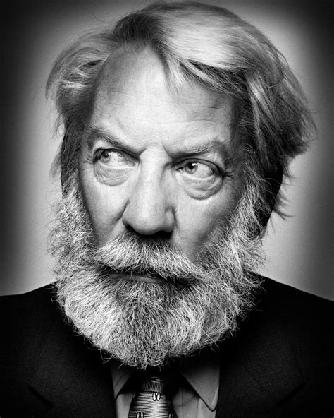 donald sutherland expos clm platon donald sutherland lookbooks the