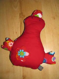 Kuschelelefant oder spieluhr mit wunschnamecvon der allgäuer kuscheltiermanufaktur freebook: 83 best images about Baby Kuscheltiere, Spielsachen & Co ...