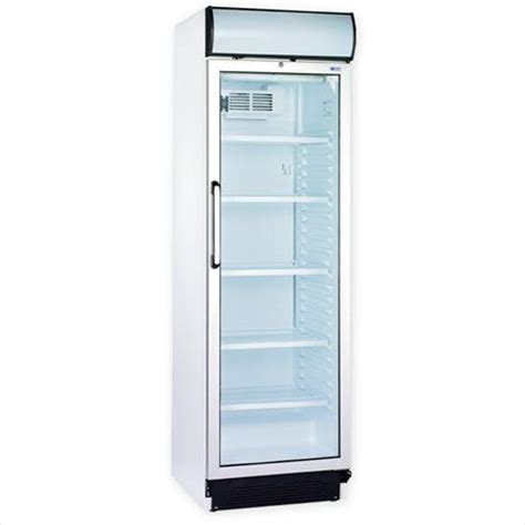 vitrines armoires 192 boissons r 201 frig 201 r 201 es en