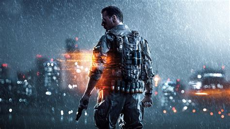 battlefield  wallpapers pictures images