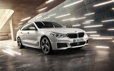 Bmw 6 Series Gt Wallpapers by Photos Wallpapers Of The Bmw 6 Series Gran Turismo Bmw