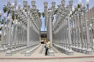 Los Angeles 2013 : 2013 los angeles ~ Medecine-chirurgie-esthetiques.com Avis de Voitures