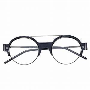 Lunette De Vue A La Mode : lunettes vue homme marc jacobs louisiana bucket brigade ~ Melissatoandfro.com Idées de Décoration