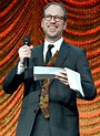 FMS FEATURE [Rolfe Kent Wins BMI Richard Kirk Award]