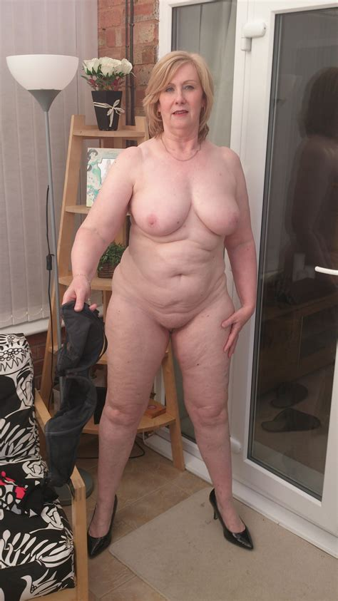 Dsc0610 Porn Pic From Mature Milf Strips Karen From