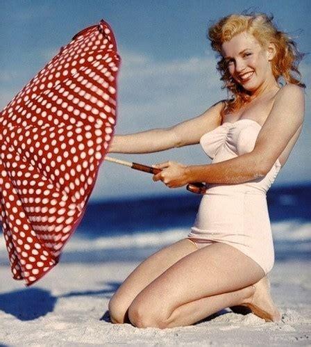 costumi da bagno vintage costume da bagno vintage tornano gli anni 50 ostia newsgo