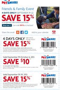 petsmart grooming coupon 10 off petsmart coupons 2017