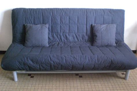 canap futon ikea ikea clic clac beddinge 28 images sofa beds chair beds