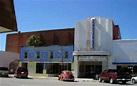 Port St. Joe Allows Project to Proceed - Cinema Treasures