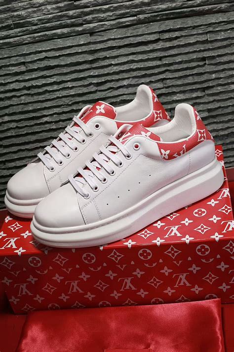 supreme shoes supreme louis vuitton shoes for 540884 81 00