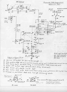 Tremendous Auto Electrical Wiring Diagram Page Of 1366 Nr Edu Wiring Cloud Tziciuggs Outletorg