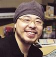 Lee Byung-woo – Movies, Bio and Lists on MUBI