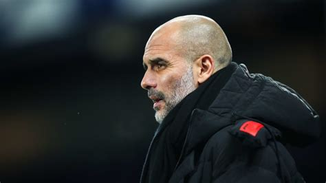 Man City News - Latest Transfer Rumours - MCFC - 90min