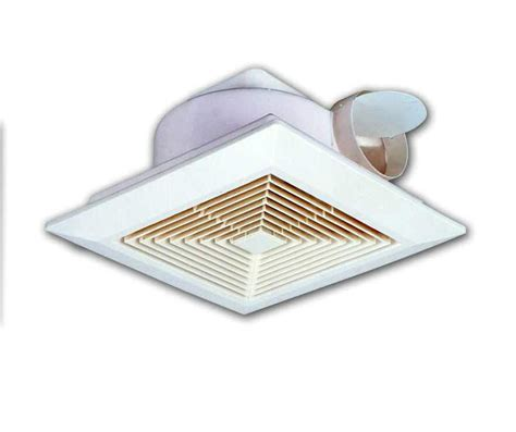 ceiling mounted exhaust fan ceiling mounted exhaust fans for kitchen design newest