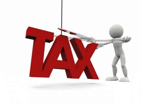 Income Tax Form For Salaried Employee by 8 Useful Income Tax Exemptions For Salaried Employees
