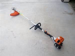 Weed Eater String Trimmer Line