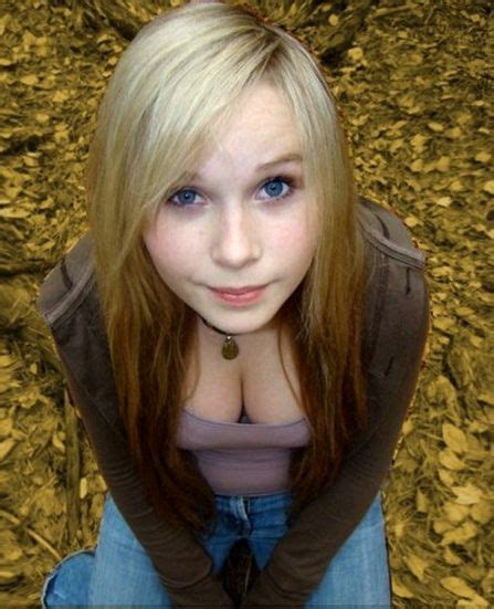 Young Self Pics Non Nude Charming Teen Girls In Sexy Clothes Pretty