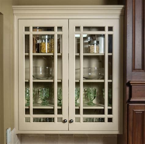 mullion kitchen cabinet doors 28 mullion glass cabinet doors glass cabinet doors on