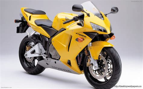 honda cbr 600 honda cbr 600 rr wallpaper desktop wallpapers free